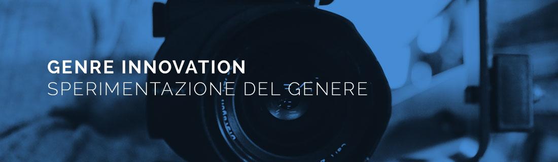 banner_genre_innovation