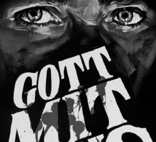 sound_gott_mit_uns1